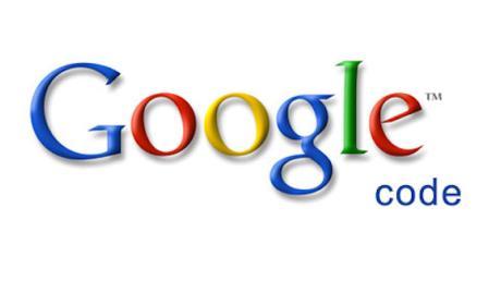 Google cierra Google Code pero GitHub o BitBucket siguen