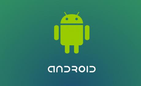 android onbody