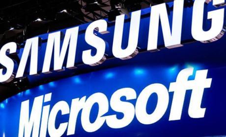 Samsung office 365 gratis