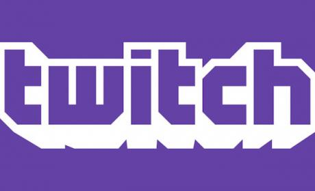 Twitch suena las alarmas ante posible hack
