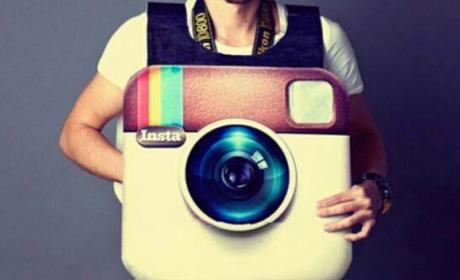 Instagram permitirá hacer collages con Layout su nueva App