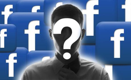 Cómo eliminar contenidos de Facebook