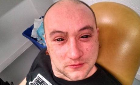 La visión nocturna para humanos se inyecta en los ojos
