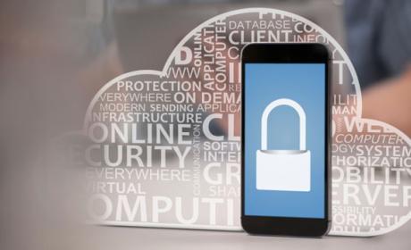 ¿Sabes cómo tu móvil comparte tus datos personales?