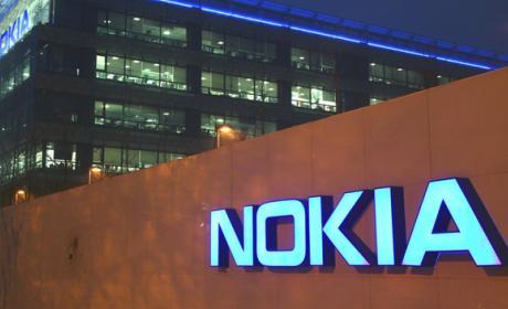 Nokia multa sgae