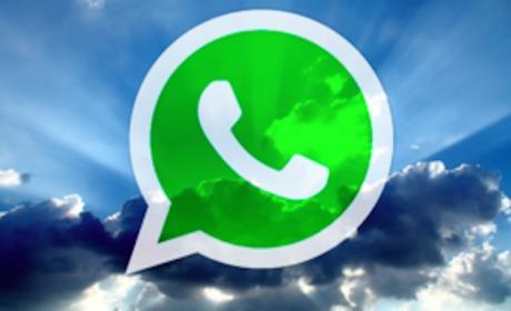 Llegan las llamadas gratuitas de WhatsApp