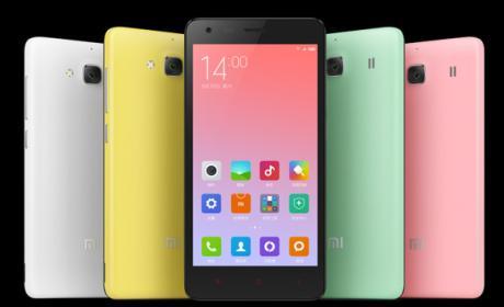 Nuevo Redmi 2A, ¿el mejor calidad/precio de Xiaomi?