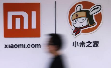 Xiaomi cumple cinco añitos