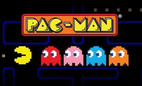 pacman virus dropbox