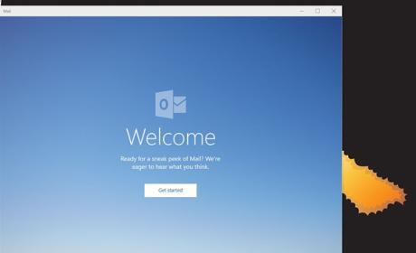 windows 10 nuevas app correo calendario