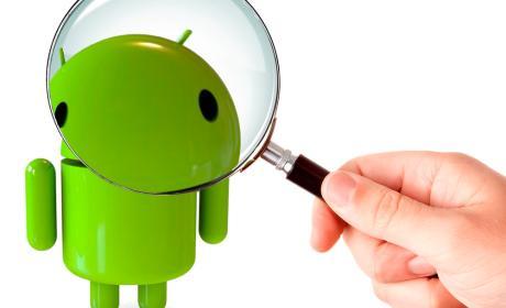 No dejes ni rastro del root en tu Android