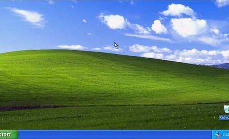 Windows XP Y Windows 7 los sistemas operativos más usados
