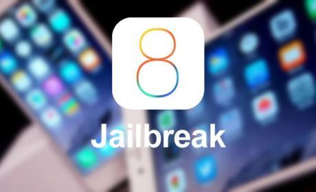 Jailbreak para iOS 8.3 todavía no disponible, y puede tardar
