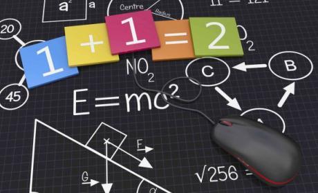 El problema de matemáticas que trae de cabeza a todo el mundo