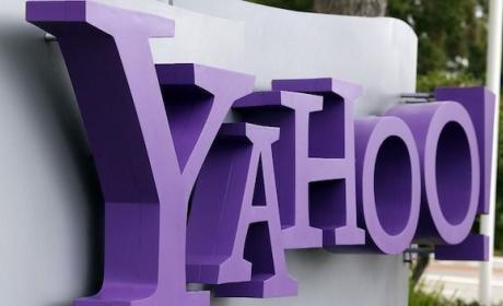Yahoo podría estar negociando la compra de Foursquare