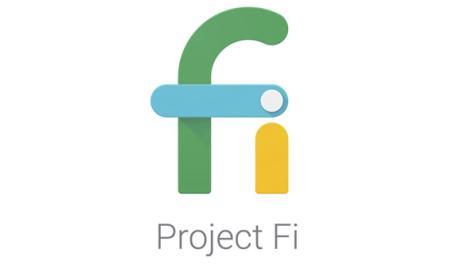 Project Fi: Google trabaja en un operador móvil virtual