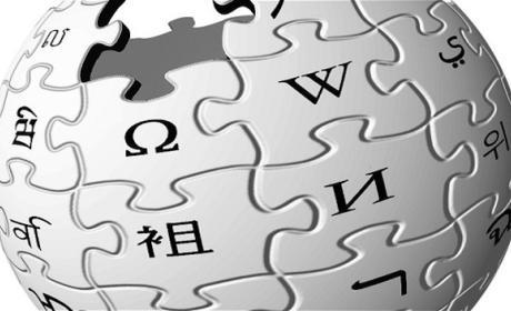 La versión 4.1 de Wikipedia para iOS viene cargada de mejoras