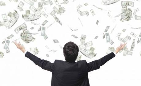 El Congreso aprueba hoy la ley que regula el crowdfunding
