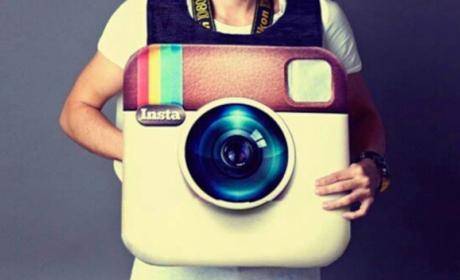 instagram desnudez