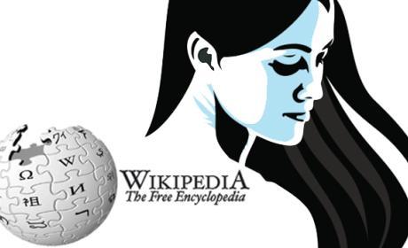 Wikipedia, las mujeres demandan su lugar en la enciclopedia