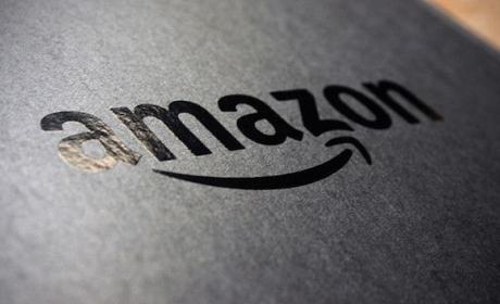Amazon organiza una firma digital remota el Día del Libro
