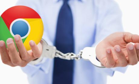 cosas que hacías en internet y no sabías que eran ilegales