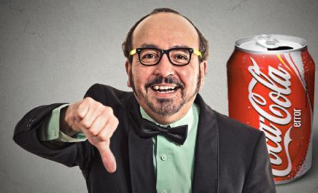 Coca Cola: el peor error de la historia de la compañía