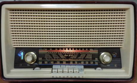 Noruega, primer país del mundo en cerrar la radio FM.