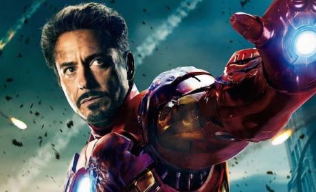 Robert Downey Jr. se burla de Iñárritu por hablar en español