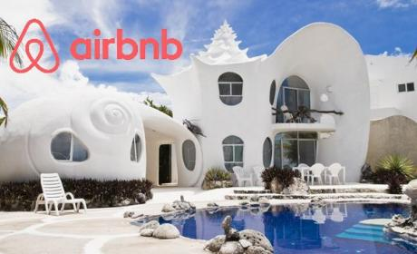 Airbnb lanza la app para iPad y tablets Android