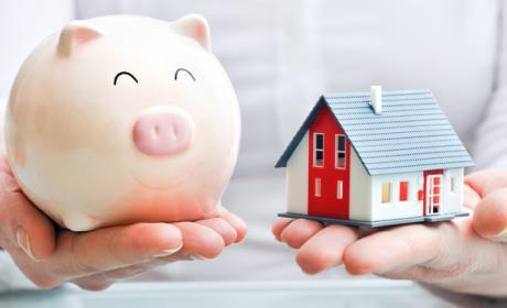 cómo calcular piso caro barato