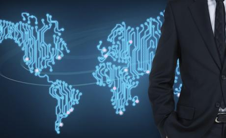 Pangea ofrecerá Internet para todos sin datos