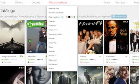 tviso.com series.ly