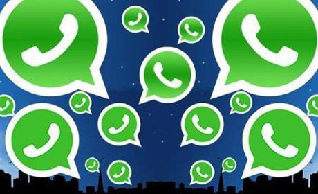 Las llamadas gratis de WhatsApp reciben nuevas funciones