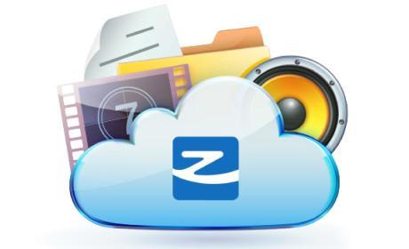 Unifica todos tus archivos en la nube con ZeroPC