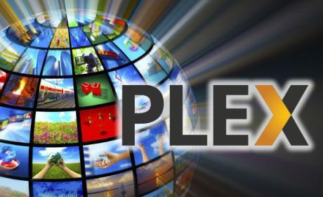 Plex, un centro multimedia para tu Smart TV