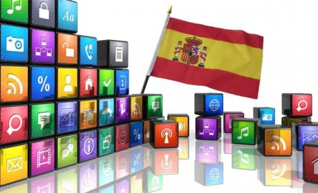 mejores apps españolas