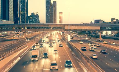 El futuro del aparcamiento en las ciudades es Voice Park