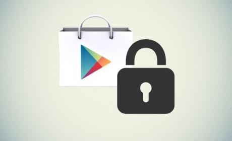 La NSA espió móviles Android a través de la Google Play