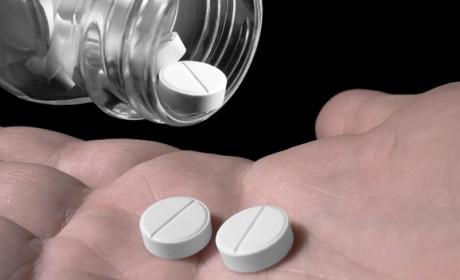 El paracetamol puede tener efectos secundarios graves