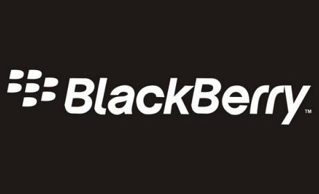 Microsoft podría comprar BlackBerry por 7000 millones de dólares.