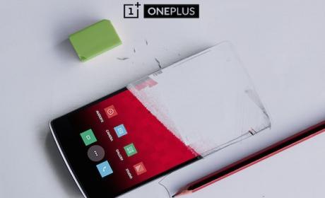 OnePlus Two, ¿presentación el próximo lunes?