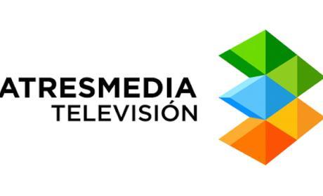 Nace Mega, el nuevo canal en abierto de Atresmedia