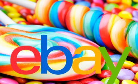 """Las mejores """"chuches"""" del SuperWeekend de eBay"""