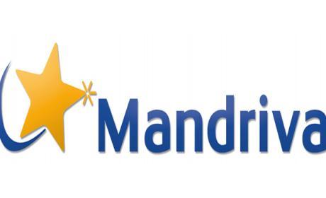 Mandriva cierra sus puertas tras 17 años de actividad Linux