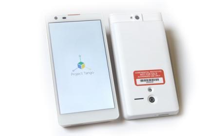 smartphone google Qualcomm
