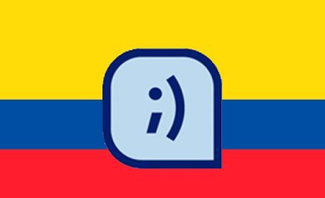 Tuenti en ecuador