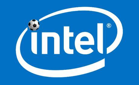 intel futbol