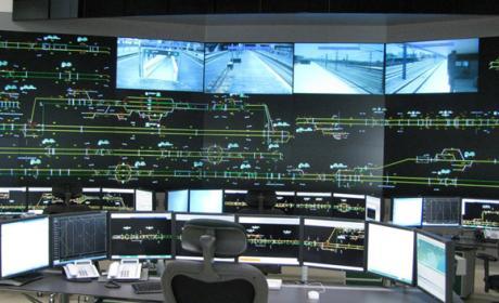 seguridad ciudades hackers
