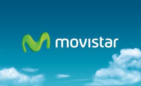 Movistar Fusión TV: se elimina el compromiso de permanencia